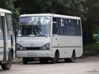 Харьков. I-VAN A07A AX7161CA