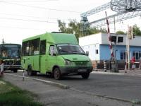 Харьков. Рута СПВ А048 AX2286AK