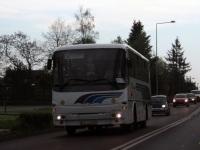 Ченстохова. Autosan A1010T SC 53045
