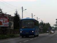 Ченстохова. Neoplan N316K Transliner FGW 5L70
