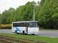 Autosan A0909L SC 92810