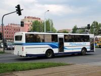 Ченстохова. Vest V25 ST 8561E