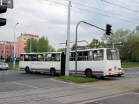 Ченстохова. Ikarus 280.26 SC 11065