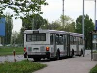 Ченстохова. Ikarus 435 SC 32905
