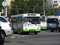 Москва. ЛиАЗ-5256.25 ан383