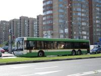 Москва. Волжанин-6270.06 вр699