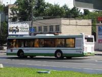Москва. ЛиАЗ-5292.21 ео062