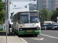 Ikarus 280.33M ан636