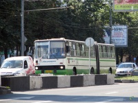 Москва. Ikarus 280.33M ан699
