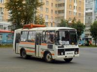 Калуга. ПАЗ-32054 н519рх