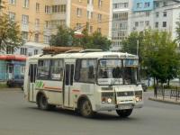 Калуга. ПАЗ-32054 м264ун