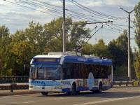 Калуга. АКСМ-321 №157