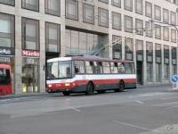 Братислава. Škoda 14Tr10/6 №6294