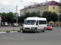 Брянск. IRITO Boxer ак872