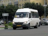 Брянск. Mercedes-Benz Sprinter 413CDI ае639