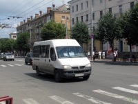Брянск. FIAT Ducato 244 к044тр