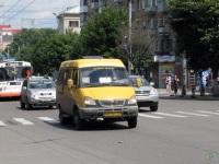 Брянск. ГАЗель (все модификации) ак567