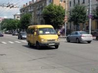 Брянск. ГАЗель (все модификации) к328су