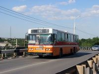 Батайск. Scania CN113CLB ам425