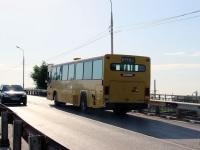 Батайск. Scania CN113CLB о801рк