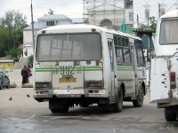 Арзамас. ПАЗ-32054 ак992