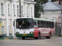 ЛиАЗ-5256.36 ау202