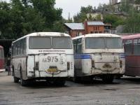 ЛАЗ-695Н ак975, ЛАЗ-695Н ак495