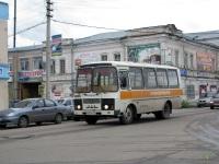 Арзамас. ПАЗ-3205-110 н895рр