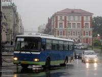 Владивосток. Daewoo BS106 вр859