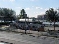 Будапешт. Ganz KCSV7 №1348