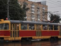 Орёл. Tatra T3SU №059