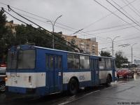 Орёл. ЗиУ-682Г-016 (ЗиУ-682Г0М) №035