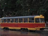 Орёл. Tatra T3SU №065