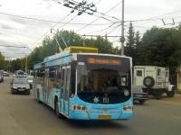 Калуга. ВМЗ-5298.01 №151