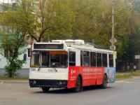 Калуга. ЗиУ-682Г-016.04 (ЗиУ-682Г0М) №130