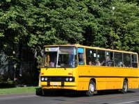 Курск. Ikarus 260.43 е673ке