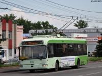 Курск. 1К (АКСМ-321) №025