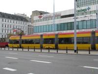 Варшава. PESA 120N №3105