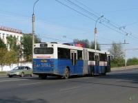 Великий Новгород. Wiima N202 ас389