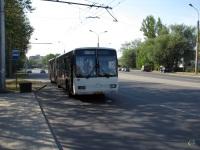 Великий Новгород. Mercedes O345G ав673