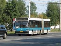 Великий Новгород. МАЗ-105.060 ас475