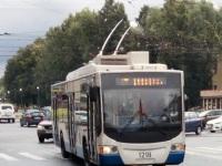 Санкт-Петербург. ВМЗ-5298.01 №1218