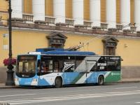 Санкт-Петербург. ВМЗ-5298.01 №3339