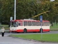 Вильнюс. Škoda 14Tr02/6 №1477