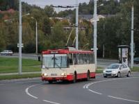 Вильнюс. Škoda 14Tr13/6 №1641