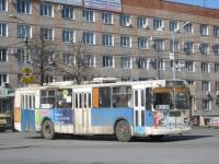 Курган. ЗиУ-682Г-012 (ЗиУ-682Г0А) №627