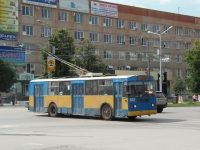 ЗиУ-682Г-012 (ЗиУ-682Г0А) №642