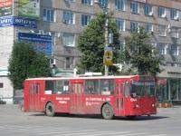 Курган. ЗиУ-АКСМ (АКСМ-100) №644
