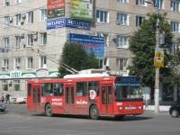 Курган. ВМЗ-52981 №600