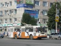 Курган. ЗиУ-682Г-012 (ЗиУ-682Г0А) №613